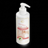 Celustin – masážne mlieko, 200 ml