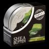 Bambucké maslo -  Aloe Vera 100 ml