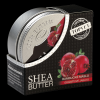 Sirael Cosmetics - Shea vaj - gránátalma 100 ml