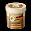 Sirael Cosmetics - Škoricový masážny gél 500 ml