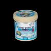 Sirael Cosmetics - Tatranský bylinný gél - chladivý 250 ml