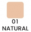 Make-up Matte Perfection-01-natural  30ml