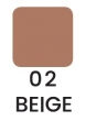 Make-up Matte Perfection-02-beige 30ml