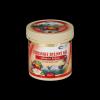 Sirael Cosmetics - Tatranský bylinný gél – hrejivý 250 ml,