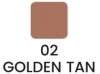 Bronzer-02-golden tan   12g