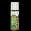 Sirael Cosmetics - Therapeutic konopné mlieko na kŕčové žily 11%, 200 ml