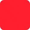Lak na nechty Color mini, 6,5 ml, farba :638