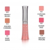 Glance Shine tekutý lesk na pery- 60- HEAVLY BLUSH  7,5ml
