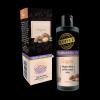 Hydrofilný odličovací olej - Argán, 100 ml