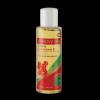 Šípkový olej, 100 ml