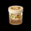 Sirael Cosmetics - Klinčekový masážny gél, objem: 250 ml ***VIANOČNÁ CENA so zľavou 20%***