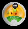 Nechtíková / Měsíčková masť, 50ml