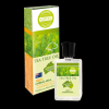 Sirael Cosmetics - Tea Tree Oil - 100% silica, 10ml